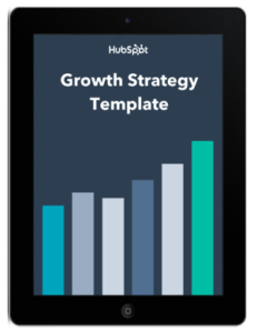 7 Growth Strategies Used By The Most Successful Companies
