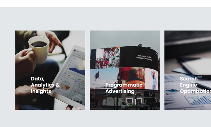 How to Find Specialized Marketing Agencies
