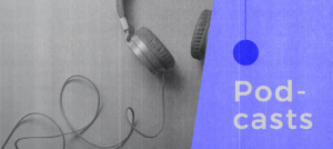 Podcasts We Loved: October 2020