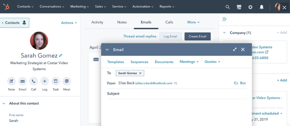 The 11 Best CRM Tools for SMBs & Enterprises Alike