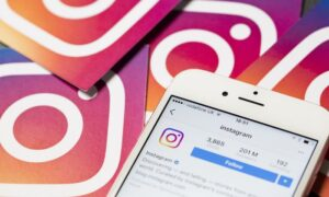 7 Instagram Analytics Tools to Grow Your Audience