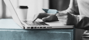 How to Personalize Cyber Monday Marketing for Your Customer Segments