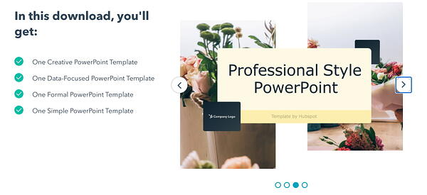 20 Tools for Creating and Delivering Amazing Presentations