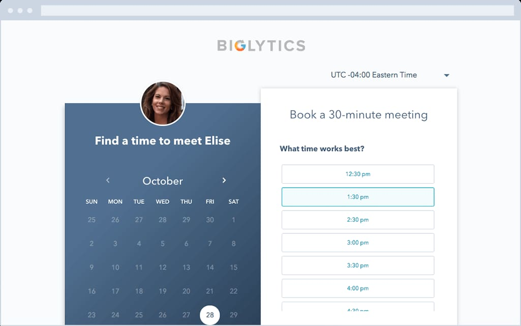 The Best 18 Appointment Scheduling Apps and Booking Software