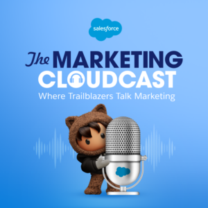 """Get Fluent in Account-Based Marketing With Our """"How to Speak ABM"""" Podcast Series"""