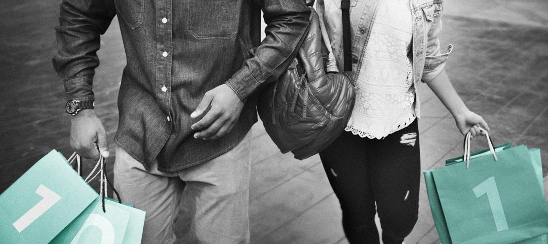 Relationship Marketing 101: The Dawn of Branding