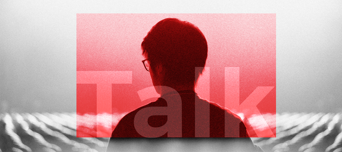 5 Non-Marketing TED Talks with Valuable Takeaways for Your Business