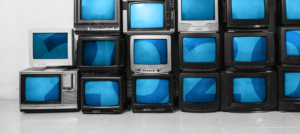 2020 Top Marketing Channels