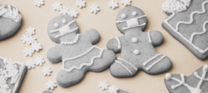 3 of the Best Modern Holiday Marketing Campaigns