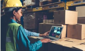 The 5 Benefits of E-Commerce Automation