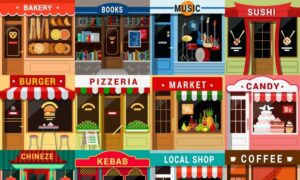 How to Create Hyperlocal Ad Campaigns