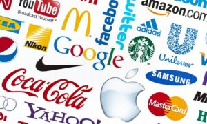 5 Free Brand Logo Tools For Your Company