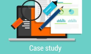 8 Tips For Creating a More Effective Case Study – With Examples