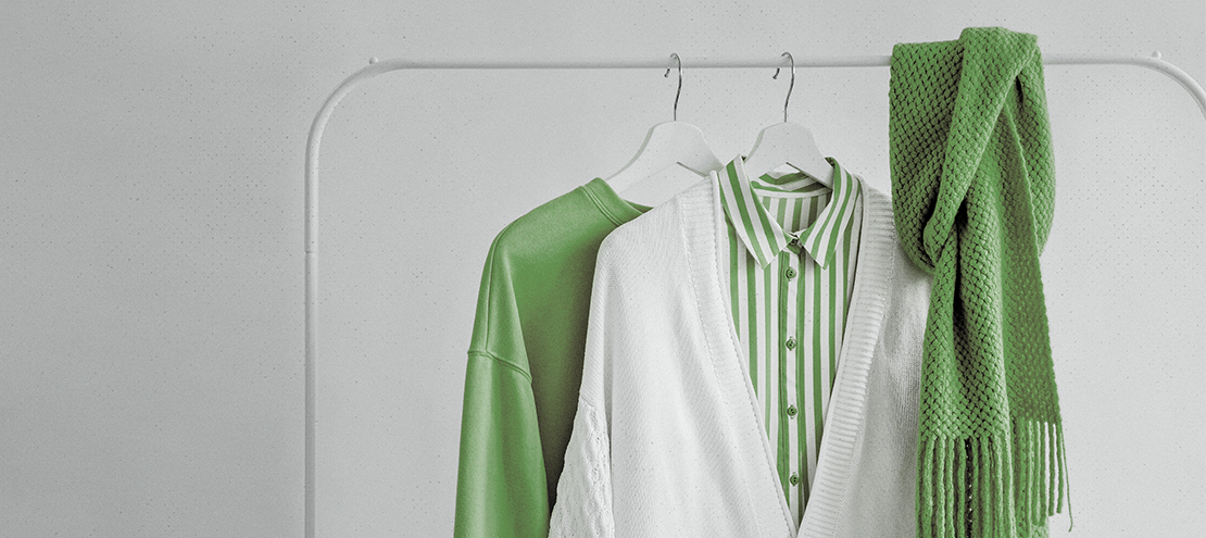 United Colors of Benetton: Using Colorful CRM Tactics to Care for Customers?