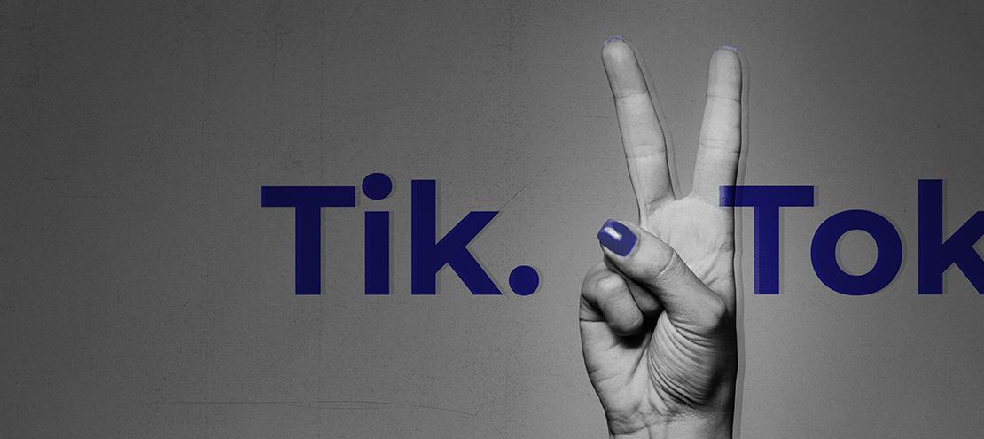 TikTok's Influence In 2020