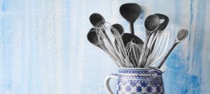 How Do Nando's CRM Practices Taste?