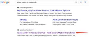 7 Ways SEO & PPC Can Work Together in 2021