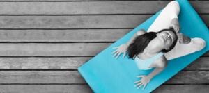 How lululemon is Shaping Customer Relationships