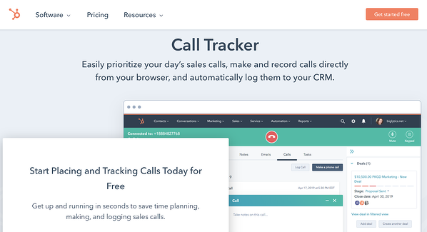 Call Recording Software: Why Your Sales Team Needs It and 9 of the Best Options