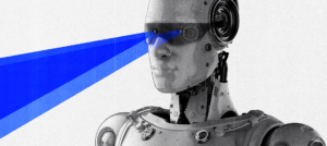 4 Trends in the Marketing World Made Possible by Artificial Intelligence
