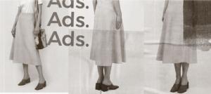 Ads We Loved: 'Tis the Season 2