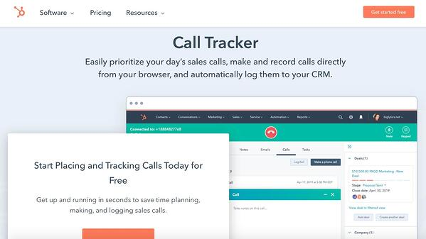What's a Sales Dialer and 11 of the Best Tools