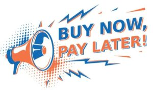Should You Add Buy Now, Pay Later Options to Your E-commerce Site?