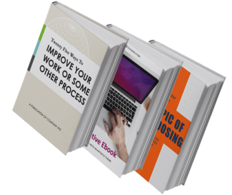 The 5 Best Ebook Formats for Marketers [Free Templates]