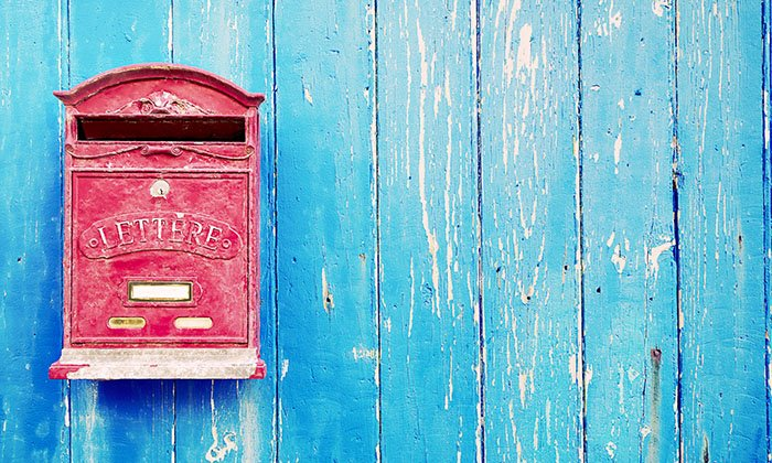 13 Reasons Why Direct Mail Isn't Dead