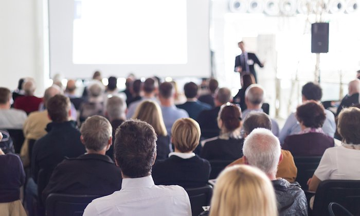 The 10 Best Ways to Promote an Event Online