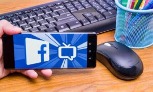 The Advanced Guide to Facebook Watch