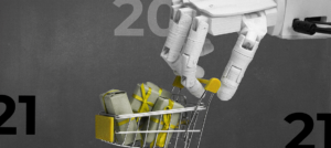 How Retailers Will Be Using Artificial Intelligence In 2021 (and Beyond)