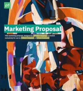 10 Sales Proposal Templates to Automate the Closing Process