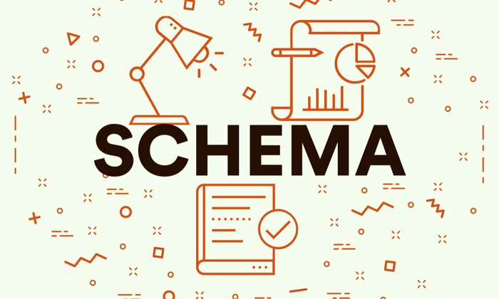 How to Boost Your SEO by Using Schema Markup