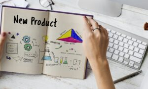 7 Warning Signs You Have Product Flop on Your Hands (and How to Fix It!)