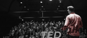 Marketing Lessons from Non-Marketing TED Talks: Why Customer Safety is Crucial