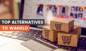 5 Alternatives to Wanelo