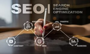 19 Advanced SEO Techniques to Double Your Search Traffic