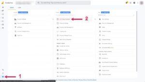 Four Ways Google Analytics 4 Will Improve Your Data
