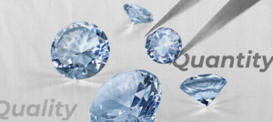 Quality Over Quantity: 5 Brands That Succeeded by Targeting Niche Audiences
