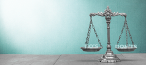 The Do's and Don'ts of Ethical Marketing