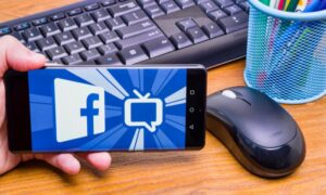 What Facebook Watch Means for Marketers