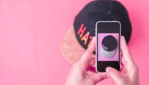 How to Use Instagram Shopping to Drive Product Sales