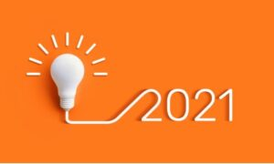 2021 Marketing Trends: Here's What Nobody is Talking About