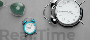 Pros and Cons of Real-Time Marketing