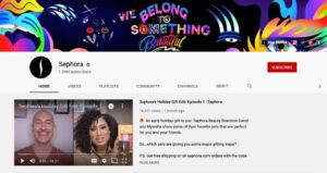 YouTube Best Practices: Five Things You Can Do Today
