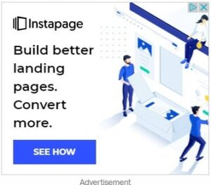 Google Display Ads: Specs and Best Practices
