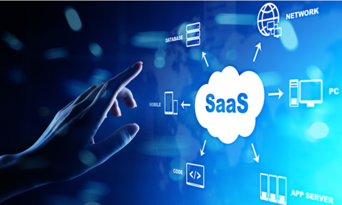 Why SaaS Brand Advocacy is More Important than Ever in 2021