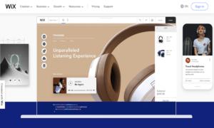 Website Design: The Complete Guide