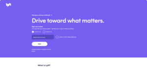Our Favorite Landing Pages From 2020